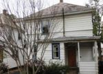 Foreclosed Home in Schenectady 12304 JAMES ST - Property ID: 3769185993