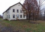 Foreclosed Home in Sherburne 13460 STATE HIGHWAY 80 - Property ID: 3769228464