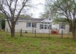 Foreclosed Home in Alice 78332 COUNTY ROAD 324 - Property ID: 3769257819