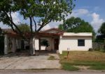 Foreclosed Home in Mcallen 78501 S K CENTER ST - Property ID: 3769279265