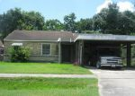 Foreclosed Home in Houston 77051 CATHEDRAL DR - Property ID: 3769287591