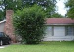 Foreclosed Home in La Porte 77571 N 13TH ST - Property ID: 3769290206