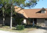 Foreclosed Home in Trinity 75862 CANDLESTICK DR - Property ID: 3769300286