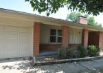 Foreclosed Home in Fort Worth 76114 GLADE ST - Property ID: 3769318237