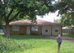 Foreclosed Home in Santa Fe 77510 23RD ST - Property ID: 3769335775