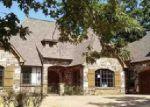 Foreclosed Home in Bullard 75757 DOGWOOD LAKES CIR - Property ID: 3769384379