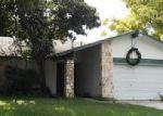Foreclosed Home in San Antonio 78239 GLEN ECHO - Property ID: 3769397973