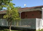 Foreclosed Home in Cottonwood 96022 INDIAN TOM DR - Property ID: 3769448324