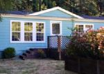 Foreclosed Home in Crescent City 95531 HOLBEN RD - Property ID: 3769589351