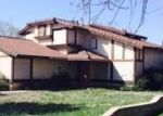 Foreclosed Home in Rialto 92377 N QUINCE AVE - Property ID: 3769608626