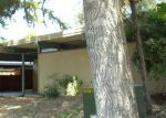 Foreclosed Home in Sacramento 95841 OVERBROOK WAY - Property ID: 3769650225