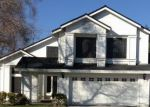 Foreclosed Home in Roseville 95747 THURTON DR - Property ID: 3769690976