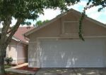 Foreclosed Home in Orlando 32837 FALLING TREE CIR - Property ID: 3770275663