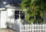 Foreclosed Home in Key West 33040 FOGARTY AVE - Property ID: 3770305893