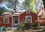 Foreclosed Home in Little Rock 72204 W 25TH ST - Property ID: 3770627349