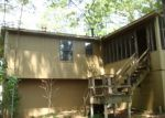 Foreclosed Home in Birmingham 35215 22ND LN NE - Property ID: 3770629545
