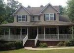 Foreclosed Home in Notasulga 36866 LEE ROAD 2039 - Property ID: 3770698748