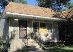 Foreclosed Home in Chicago 60628 S LOWE AVE - Property ID: 3770726330