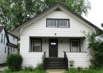 Foreclosed Home in Chicago Heights 60411 W 15TH ST - Property ID: 3770752618