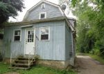 Foreclosed Home in Aurora 60505 SUPERIOR ST - Property ID: 3770778451