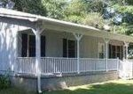 Foreclosed Home in Cedartown 30125 OLD COLLARD VALLEY RD - Property ID: 3770907211