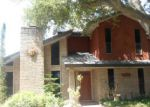 Foreclosed Home in Corpus Christi 78414 CATTAIL CT - Property ID: 3771019331