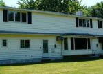 Foreclosed Home in Lorain 44053 EASTMAN DR - Property ID: 3771063124