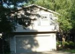 Foreclosed Home in Youngstown 44511 MEADOW LN - Property ID: 3771068842
