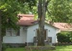 Foreclosed Home in Madison 37115 BEECH AVE - Property ID: 3771209867