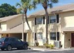 Foreclosed Home in Tampa 33615 FRAGANCIA CT - Property ID: 3771247528