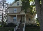 Foreclosed Home in Monticello 47960 S BLUFF ST - Property ID: 3771291764