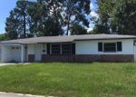 Foreclosed Home in Saint Petersburg 33710 38TH AVE N - Property ID: 3771292186