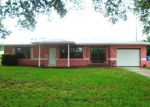 Foreclosed Home in Saint Petersburg 33713 43RD ST N - Property ID: 3771295253