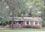 Foreclosed Home in Mobile 36618 PERSONS DR - Property ID: 3771367978