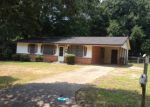 Foreclosed Home in Mobile 36618 DRUID DR - Property ID: 3771368851