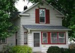 Foreclosed Home in Newton 50208 E 3RD ST S - Property ID: 3771379347