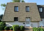 Foreclosed Home in Agawam 1001 BEEKMAN DR - Property ID: 3771406960