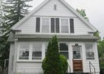Foreclosed Home in Worcester 01602 LOVELL ST - Property ID: 3771411775