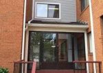 Foreclosed Home in Bridgeport 6606 AMSTERDAM AVE - Property ID: 3771413962