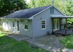 Foreclosed Home in Henderson 42420 GREEN RIVER 1 RD - Property ID: 3771420971