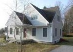 Foreclosed Home in New Gloucester 4260 INTERVALE RD - Property ID: 3771465186