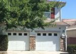Foreclosed Home in Lincoln 95648 LOMBARD LN - Property ID: 3771525636