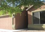Foreclosed Home in Tucson 85706 E CALLE SIERRA DEL MANANTIAL - Property ID: 3771594400