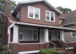 Foreclosed Home in Hammond 46324 MONROE AVE - Property ID: 3771651331