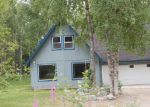Foreclosed Home in Wasilla 99654 N UNGA DR - Property ID: 3771671482