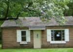 Foreclosed Home in Battle Creek 49037 WELLINGTON AVE - Property ID: 3771672354