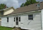 Foreclosed Home in South Bend 46614 E IRVINGTON AVE - Property ID: 3771690311