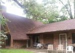 Foreclosed Home in Princeton 47670 W PINKNEY ST - Property ID: 3771747697
