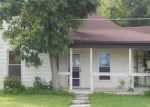 Foreclosed Home in Bloomington 47403 W HINDS RD - Property ID: 3771763461