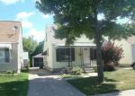 Foreclosed Home in Lincoln Park 48146 LONDON AVE - Property ID: 3771770914